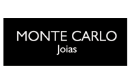 MONTE CARLO JOIAS